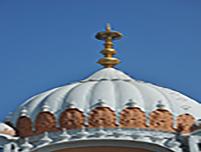 NAROWAL, Kartarpur Saheb Gurdawara Dera Saheb SJK 1 (1)