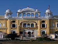 NANKANA SAHEB Gurdawara Janam Asthan 16 (1)