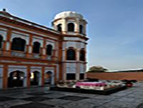 NAROWAL, Kartarpur Saheb Gurdawara Dera Saheb SJK 9 (2)